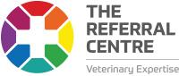 The Referral Centre Logo